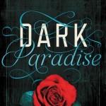 DarkParadisebyAngieSandro
