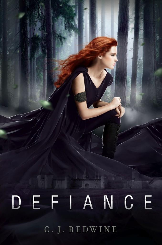Defiance_hc_c