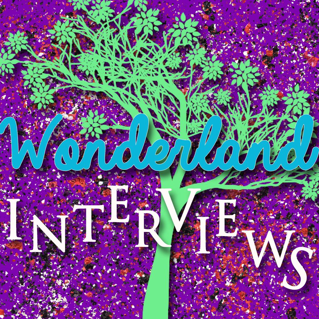 WonderlandInterviews