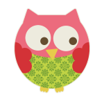 arock_bright&merry_elements_owlstickers (5)