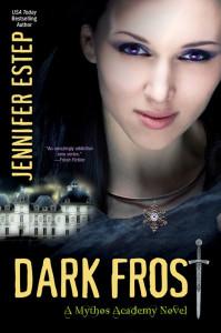 dark-frost