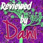 ReviewedbyDani