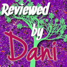 ReviewedbyDani