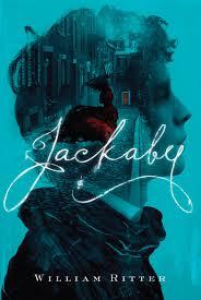 jackoby