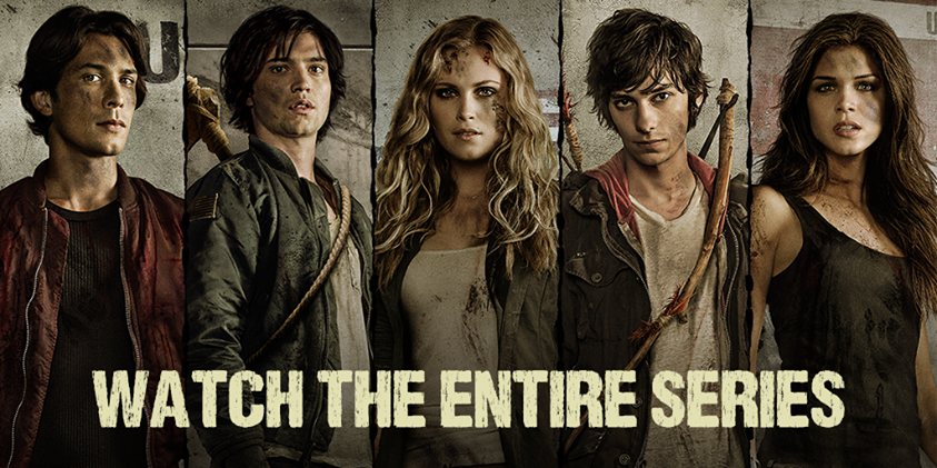 The-100-cast-the-100-tv-show-37127411-843-421