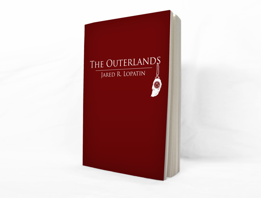 outerlands 3d book cover
