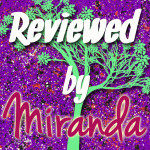 ReviewedbyMiranda