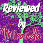 ReviewedbyMiranda