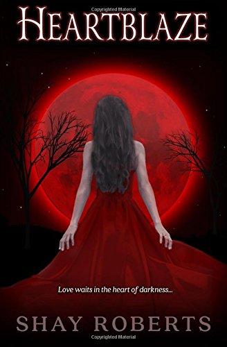 VAMPIRE SOUL (EMMA'S SAGA) by Shay Roberts