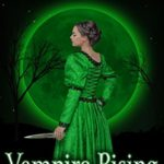 Vampire Rising