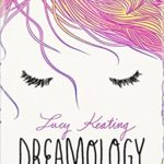 Dreamology